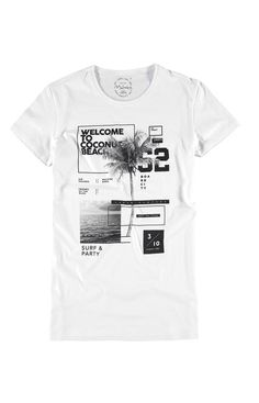 e4f83e386c Camiseta estampada adulto Camisetas Masculinas