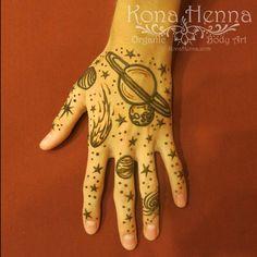 Mehndi world map google search tattoo ideas pinterest mehndi organic henna products professional henna studio konahenna gumiabroncs Images