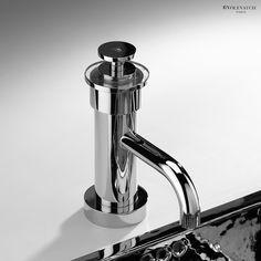 Home - Waterl'eau Basin Taps, Grand Hotel, Modern Bathroom, Self, Funky Bathroom, Modern Bathrooms, Bathroom Modern
