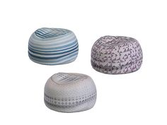 Pure Kids Bedroom - Pouf  Found in TSR Category 'Sims 4 Living Chairs'