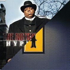MP3: Flight Facilities 'Notorious Insanity' (Jamiroquai vs Notorious BIG mashup)