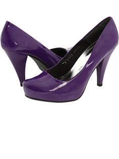 Gabriella Rocha at Zappos. Free shipping, free returns, more happiness!  Tickled Purple!!! :)