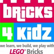 Bricks4Kidz Covington provides an extraordinary atmosphere for children ages 3-13 where we Learn, we Build, we Play...with Lego Bricks! Programs are built around our proprietary model plans, designed specifically for us by engineers and architects, with exciting themes such as space, construction, and amusement parks. Our program promotes language, cognition, visual perception and processing, fine motor skills, cooperative play, and much more! We introduce children to principles of Science…