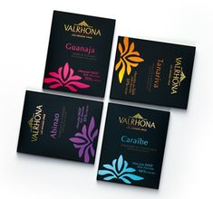 chocolate packaging on Pinterest   Food Graphic Design, Chocolate ...
