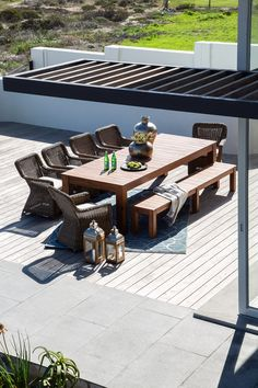 Search results for: 'cassia patio' Outdoor Furniture Sets, Outdoor Decor, Quality Furniture, Outdoor Living, Patio, Home Decor, Outdoor Life, Decoration Home, Room Decor