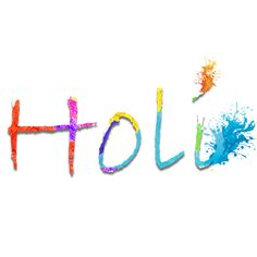 holi, holi festival, colorful, colors, color powder, splash, indian festival, happy holi,holi festival in india,color, splashing Holi Photo, Holi Images, India Colors, Happy Holi, Indian Festivals, Color Powder, Text Effects, Daily Inspiration, Vector Free