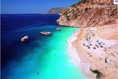 Planning what to do on our trip to Cyprus, regarded as the birthplace of Aphrodite, goddess of love and fertility.