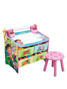 Delta Children's Products TC85681MN Disney Minnie Mouse Kids Sofa DEL1497