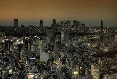 Tokyo 427