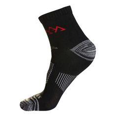 Underwear & Sleepwears Persevering High Quality 5 Colors Men Cotton Socks Summer Five Finger Socks For Men Fashion Toe Socks Breathable Ankle Socks