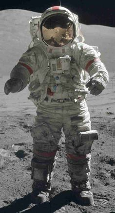 Apollo Space Program, Nasa Space Program, Space Shuttle, Apollo 11, Programa Apollo, Apollo Missions, Space Race, Man On The Moon, Space And Astronomy