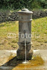 Nasone in Rome