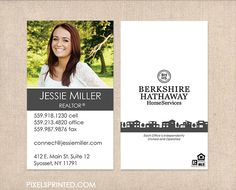 Coldwell business cards weichert marketing products realtor berkshire hathaway hs business cards realtor business cards real estate agent business cards colourmoves