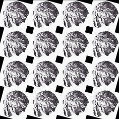 The Erinnyes pattern