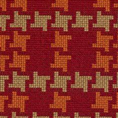 Century Upholstery | KnollTextiles