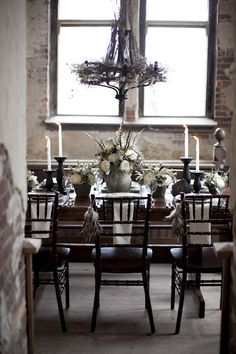 #Interior design #Dining Room