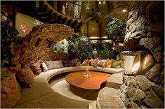 Category : Colorado - - The Underground Home Directory - earth ...