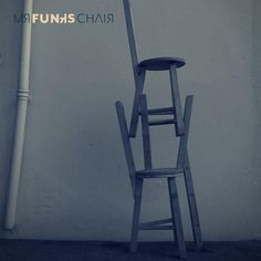 The gossip at water cooler all morning has been all about how Mr. Funk's Chair has the balance and poise of an Olympic gymnast. . Look at that form; just breath-taking. .  _______________________________  . Mr. Funks Chair - AVAILABLE TO BUY NOW  . Unique and 100% Irish  . Limited stock  . Make Sitting Great Again!  . Tap link in bio @mr.funks.chair  . Be one of the few to get Mr. Funks Chair  . . . . #artisan #fleamarket #craftsman #artisanal #fleamarketfinds #lifestyledesign… Flea Market Style, Flea Market Finds, Cute Furniture, Furniture Sale, Funky Chairs, Quirky Art, Home Decor Shops, Wooden Crafts, Rustic Kitchen