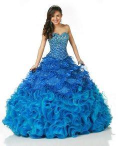 Quinceanera Dress,Quinceanera Dress,Quinceanera Dress,Quinceanera Dress