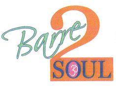Barre 2 Soul - Balletone, Yoga, Pilates Mat & Reformer (Las Vegas, NV)