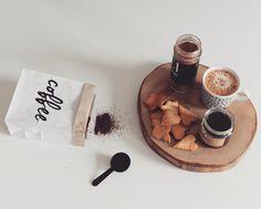 Coffetime - minipaperbag