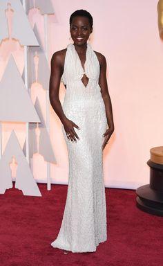 Oscars 2015 tous les looks du tapis rouge zendaya coleman and oscars 2015 red carpet oscar 2015 a los angeles sciox Choice Image