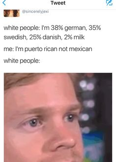 I'm Mexican-Puerto Rican This is the most accurate thing in the world