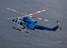 Bell Helicopter, Big Bird, Fighter Jets, Aircraft, Universe, Birds, Helicopters, Aviation, Plane