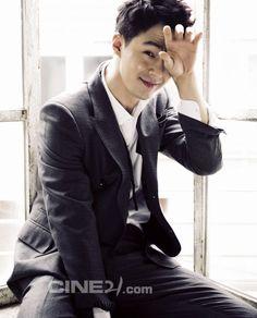 Jo in sung 2013 Hot Korean Guys, Korean Men, Asian Men, Asian Boys, Jo In Sung, Korean Face, Korean Star, Actors Male, Actors & Actresses