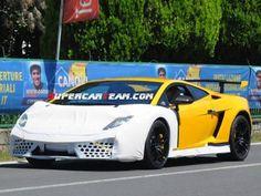 Xuất hiện siêu xe Lamborghini Gallardo phiên bản cuối cùng - http://xeoto.asia/xuat-hien-sieu-xe-lamborghini-gallardo-phien-ban-cuoi-cung.shtml