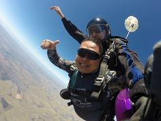 Skydive Durban - Saturnino skydiving in Durban. Rock Climbing Gear, Ice Climbing, Base Jumping, Bungee Jumping, Snowboarding, Skiing, Whitewater Kayaking, Canoeing, Nepal Mount Everest