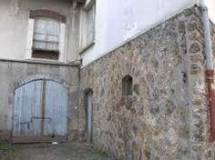 """Résultat de recherche d'images pour """"mur interieurs pierre"""""""