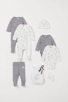 Portugal Flag Soccer Player Newborn Baby Girl Boy Romper Jumpsuit Short Sleeved Bodysuit Tops Clothes