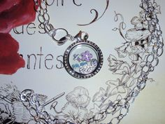 Origami Owl Contact me to order or host a party and get free bling! ckgirl_12@hotmail.com www.asaylor.origamiowl.com