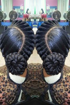 Braided hairstyles for black girl; try on these wonderful braided hairstyles for black girls ideal for all occasions. Best braided hairstyles for black girls Ghana Braid Styles, Ghana Braids, African Braids, Cool Braid Hairstyles, African Hairstyles, Girl Hairstyles, Hairstyles 2018, Black Hairstyles, Protective Hairstyles