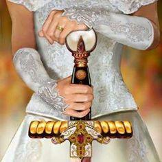 Penetrate me please Bride to bridegroom