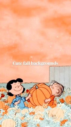 Halloween Costumes For Teens, Diy Halloween Decorations, Bunny Names, Happy Fall Y'all, Cute Fall Outfits, Halloween Wallpaper, Autumn Inspiration, Christian Inspiration, Some Fun
