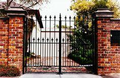 steel security doors sandringham;steel security gates brighton;security screen doors hampton;steel security windows;security sliding doors