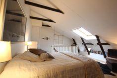 Maalaisromanttinen makuuhuone, Etuovi.com Asunnot, 5656bf90e4b09002ed1511b5 - Etuovi.com Sisustus