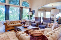 Broomfield-Family Room