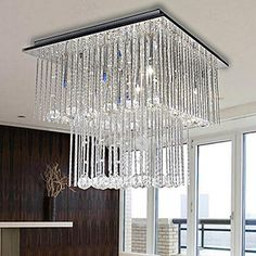 http://www.paccony.com/product/Luxurious-Desighner-Pendant-Lights-Flush-Mount-with-12-Lights-20594.html Luxurious Desighner Pendant Lights Flush Mount with 12 Lights