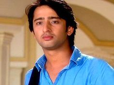 I'm single, but have no time to mingle, says Shaheer Sheikh! - http://www.bolegaindia.com/gossips/Im_single_but_have_no_time_to_mingle_says_Shaheer_Sheikh-gid-36967-gc-16.html