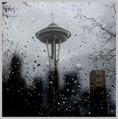 70 Best Seattle Images Seattle Seattle Rain Seattle Washington
