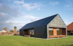 "Projekt ""Mini CO2 Houses - The Maintenance-Free Hous...competitionline"