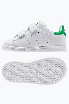 adidas Originals Sneakers Stan Smith CF I