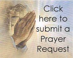 Pinned by Kim Swiger...........  Please Pray for   randy, andrea,clinton,jessica,harrison. salvation