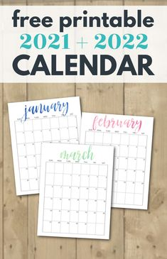 Free Calender, Free Printable Calender, Monthly Calender, Today Calendar, Print Calendar, Printable Planner, Free Printables, Pee Color, Study Schedule