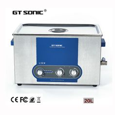 Cheap ultrasonic cleaner, Buy Quality ultrasonic tank directly from China cleaner ultrasonic Suppliers: ultrasonic cleaner tank for medical, dental instruments cleaning GT Cleaning Appliances, Medical Dental, Instruments, Hair Weft, Official Store, Espresso, Merry Christmas, Blues, Household