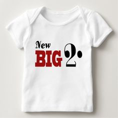 b0ff89659 36 Best 4, 5, 6 year old birthday t-shirt images   6 year old, 5 ...