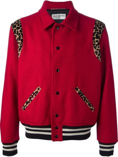 https://cdnc.lystit.com/photos/374e-2014/08/29/saint-laurent-red-teddy-jacket-product-1-22950840-3-355782550-normal.jpeg